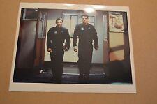 TV/MOVIE 8x10 PRESS PHOTO (QTY 1):BROKEN ARROW, JOHN TRAVOLTA (G08)