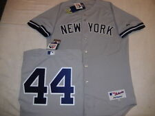 promo code 6b23c 921d3 Reggie Jackson New York Yankees MLB Fan Apparel & Souvenirs ...