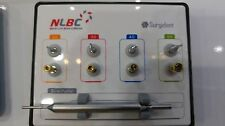 Surgident  DENTAL NLBC(Never Loss Bone Collector) KIT