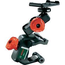 new Bosch MM 2 QUIGO 2 Universal HOLDER - 0603692201 3165140855525.
