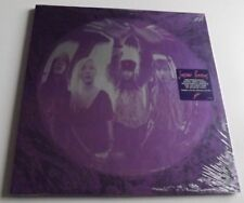 SMASHING PUMPKINS GISH 180 GRAM VINYL LP 2011 REMASTERED SEALED