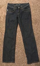 Women's Michael Kors Jeans, Size 6