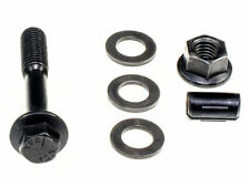 For 2000-2011 Volvo S40 Alignment Cam Bolt Kit Front Lower Strut Mount 22416YM