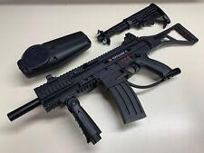 Tippmann Paintball Marker Gun X7 Basic Nice Most Customizable