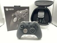 Official Microsoft Xbox Elite 2 Xbox Controller  - *Boxed & Complete*