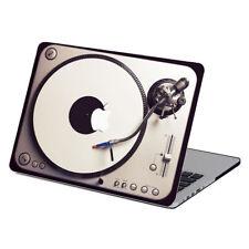 Protect Hard Shell Case Cover& Keyboard Skin Cover For Apple Mac Book Macbook HJ