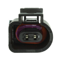 Disc Brake Pad Wear Sensor-RS Front Centric 116.33013 fits 2012 Audi TT Quattro