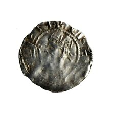 More details for henry i penny - type 8 large profile, ex.rare (hhc5322)