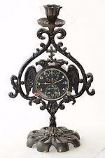 Cockpit Clock plane Soviet clock chronograph AChS-1 ACS-1(AChH ACH)