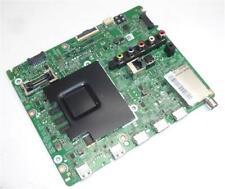 TV Part BN41-02353B / BN94-09093G LED Main AV Board For Samsung UE40J6300AK