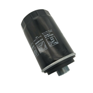 10pc oil  filter for great wall  HAVAL H8 H9  h6 4C20 engine