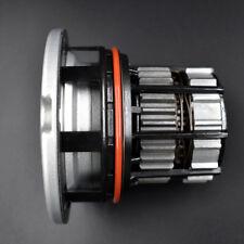NEW Front Manual Locking Hub For 05-16 Ford F-Series Super Duty BC3Z-3B396-B