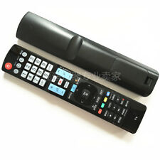 for LG AKB73756504 AKB73275618 AKB73756506 TV Remote Control Wholesale NEW 1PC