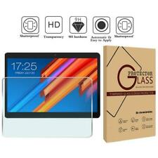 Real Tempered Glass Screen Protector Film For Teclast M20 4G
