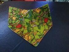 Baby Bandana Drool Bib Soft & Reversible Gift