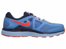 purchase cheap 5ab79 9d3c8 Zapatos Atléticos Nike Dual Fusion para Mujeres   eBay