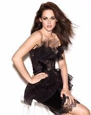 Kristen Stewart Unsigned 8x10 Photo (76)