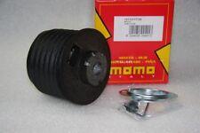 Momo Lenkradnabe l225 Pour Opel Volant Moyeu Steering Wheel Hub Mozzo naaf