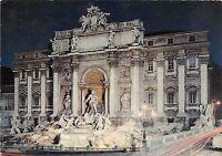 B84437 roma fontana di trevi   italy