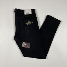 "Stone Island Jeans 32"" Waist 32"" Leg Casual Trousers Regular Fit"