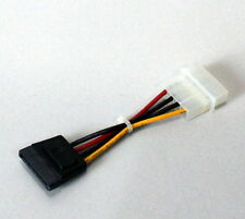 03-59-02853 SATA zu IDE/ATA Internal Power Adapter 10cm
