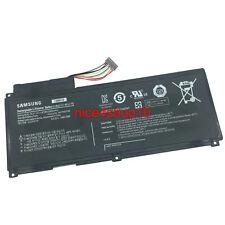 Genuine AA-PN3VC6B Battery For Samsung NP-SF310 NP-SF410 NP-SF510 QX310 QX410 SF