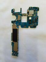For Samsung Galaxy S9  64GB Motherboard GSM Factory Unlocked Metro SM-G960U