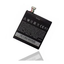 ORIGINAL HTC BJ83100 Akku, accu, Batterie, battery für HTC One X One XL, One X+