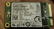 Samsung ssd SM841n 841n Mini PCIe mSATA 512gb MZ-MPD512E MZMPD512HCGL-000D1