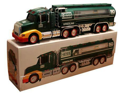 VINTAGE TOY TRUCKS AND COLLECTIBLES