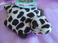 Teenies Pillow Pets T-Rex MSD SD MINI BJD ELLOWYNE TONNER GENE 1/4 Rare