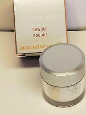 Mary Kay Velocity GOLD 719500 .06 oz. loose powder facial HIGHLIGHTER shimmer