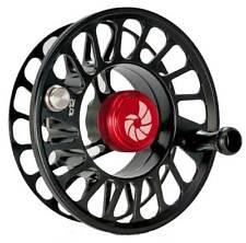 Nautilus Ccf-X2 10/12 Spare Spool- Black (10-12 Wt) New - Free Us Shipping