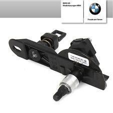 Original BMW Wischachslager Wischerlager Heckscheibenwischer E91 E61 61627209167