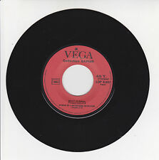 """MILITAIRES Vinyl 45T 7"""" SALUT AU 85ème -HYMNE INFANTERIE MARINE -ALSACE LORRAINE"""