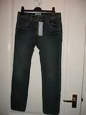 Red Herring skinny fit jeans, age 11,