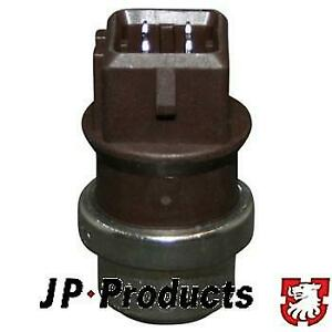 Thermo switch 112-119c 112-108c for AUDI FORD SEAT SKODA VW  357919369E