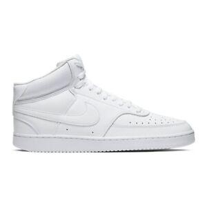NIKE Ebernon Milieu Chaussures de Sport Baskets