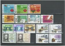 Portugal Stamps | 1970s | Used | Olympics, Postal, UN, Industry