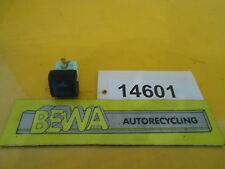 Schalter/ Umluft     Opel Omega B         90565721      Nr.14601/E