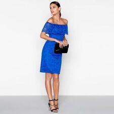 Stars Stretch Dresses Julien Macdonald for Women
