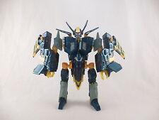 Transformers Beast Machines. Jetstorm - loose figure