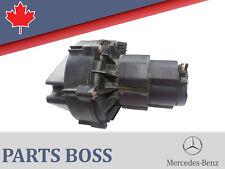 Mercedes-Benz C320 CLK320 S430 1998-2008 Air Pump 0001403785