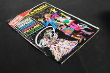 Strisce a fumetti di fumetti europei e franco-belgi corriere dei piccoli anno 1971