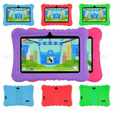 XGODY KID TABLET PC 7