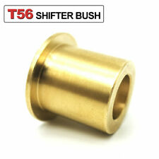 T5 T56 Shifter Bush Bronze Isolator Cup Suit Ford Holden Nissan Isuzu Honda Jeep