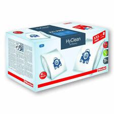 Miele HyClean 3D Efficiency Staubsaugerbeutel XXL Pack GN 16 Stück