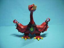 Playmobil Roter Drache aus 3327