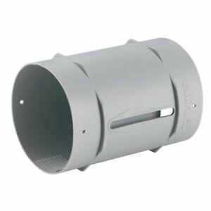 Manguito Unión 60 65 mm Tobera Arcón Tubo Calefacción Truma Webasto Eberspächer