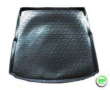 TLHY100627 Laderaumwanne Kofferraumwanne für HYUNDAI i40  CW KOMBI ab 2012